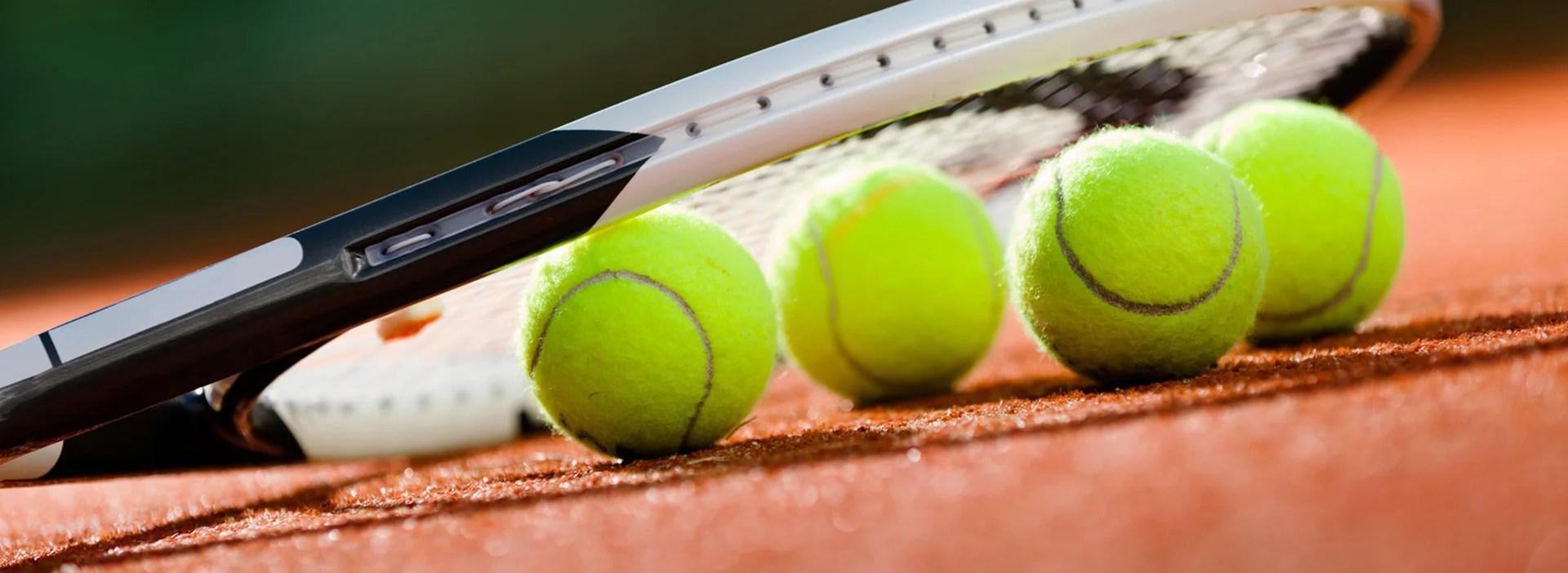 Andy Premier Tenis Club