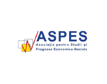 ASEPES