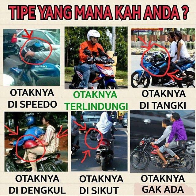 27-meme-lucu-pengendara-motor-cuma-ada-di-indonesia5
