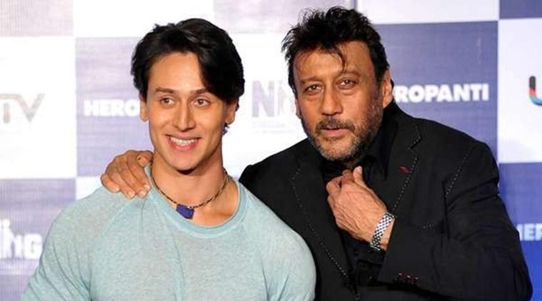 4 51 5 foto Artis Bollywood dengan Anaknya ini gantengnya gak Jauh beda ya! Cewek Pasti Naksir
