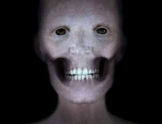 8 21 Ini nih 11 Fakta Tak Masuk Akal yang ada di Tubuh Manusia. Pasti Kamu Belum Tahu!