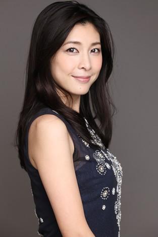 9 3 Padahal Usianya Udah gak muda lagi tapi kecantikan dan keseksian Artis Jepang ini masih awet