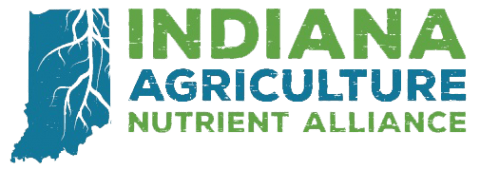 Indiana Agriculture Nutrient Alliance
