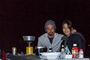 backpacking wajima 輪島 バックパッカー 旅 テント 輪島 日本 全国 歩き旅