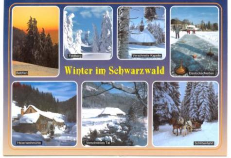 from Sonja (Germany)