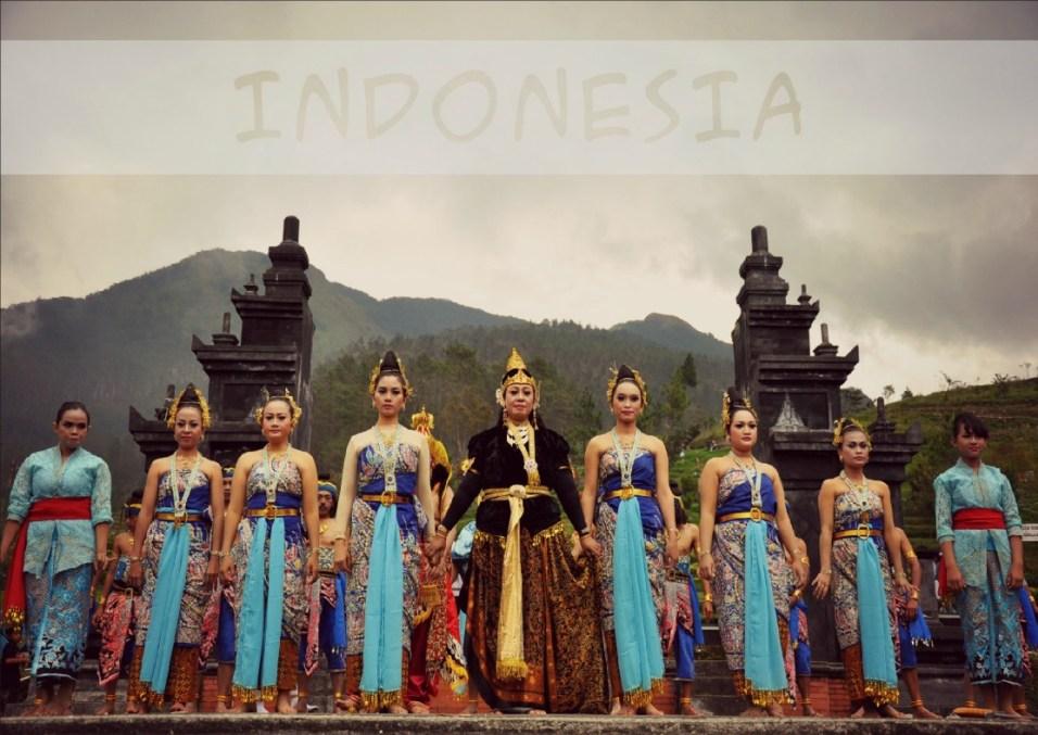 Ramayana Epic #4