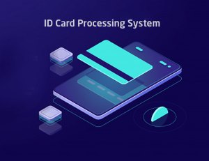 ID-Card-Processing-System---Sam-Ratulangi-Airport-by-INALIX