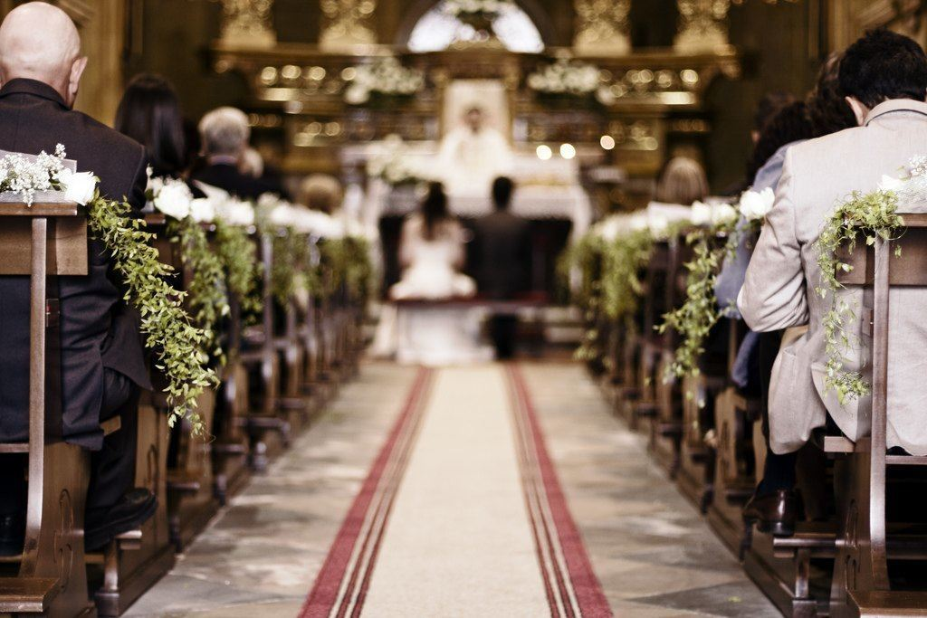 """Featured image for """"Advent: Bridegroom"""""""