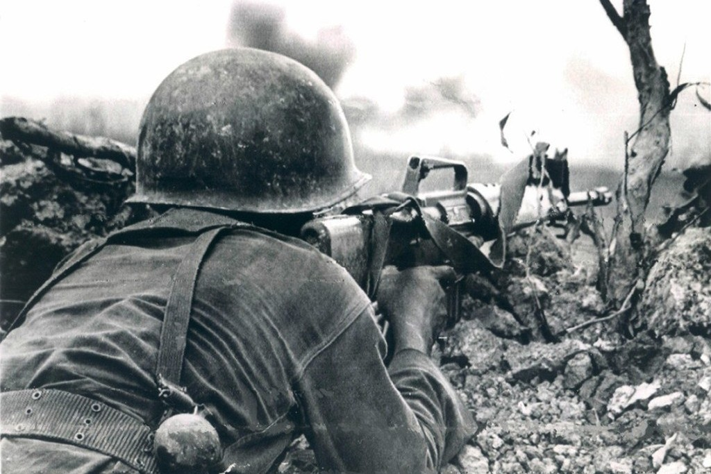 """Featured image for """"What I Did in Vietnam"""""""