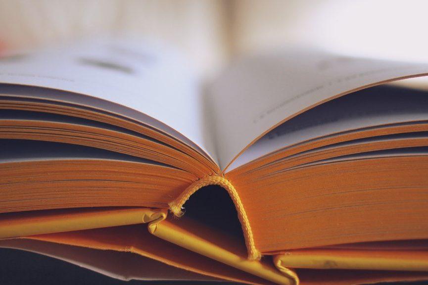 """Featured image for """"Understanding Scripture"""""""