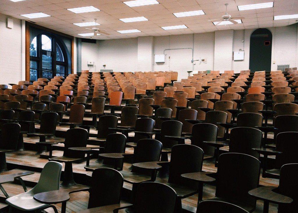 Creating a Culturally Sensitive Classroom