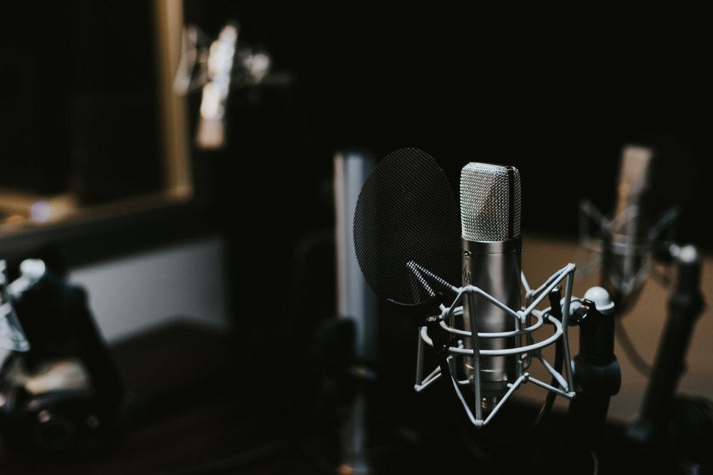 """Featured image for """"Podcast Review: <em>Critical Faith</em>"""""""