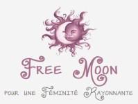 free-moon-logo-1485950477