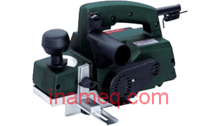 Planer electric tools