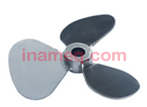 ship impeller