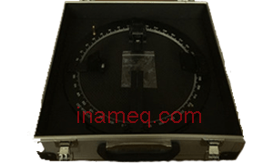GFC-165A-Azimuth-Circle-of-Standard-Magnetic-Compass