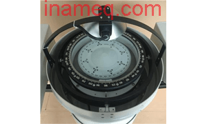 Marine Electronic Boat Navigation Projection Magnetic Compass with Projector