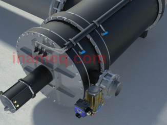 water filter for marine