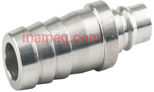 Marine coupler application type PH Series Quick Connect Couplers