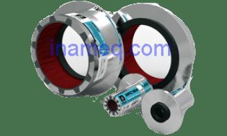 16 MM Marine Water Watertight Firestop Collar