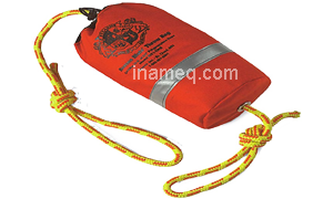 Stearns Rescue Mate Rescue Bags