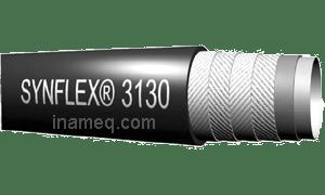 Synflex 3130-16 Hydraulic Hose