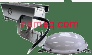 Electronic Eye Sustainable Fishing for Marine