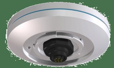 LT 300_GNSS Receiver