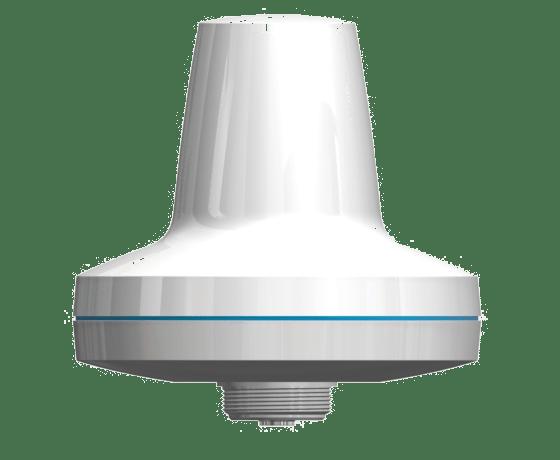 LT 3130 Antenna Unit