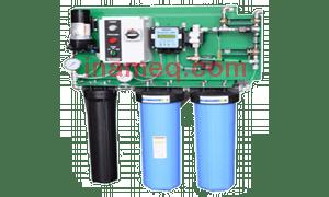 Oil Water Bilge Filter for Oil Water Separator