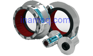 Watertight Marine Firestop Collars