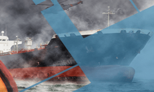 Maritime safety