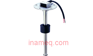 WATER TANK LEVEL SENDING UNIT BOAT FUEL