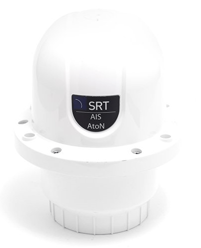 AIS Aid to Navigation (AtoN) Transceiver