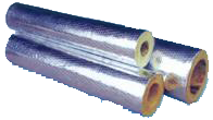 Glass Fiber Casing Pipe