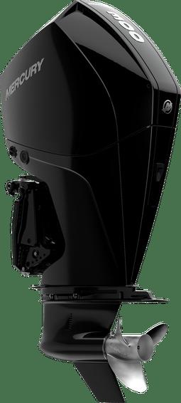 Mercury FourStroke Engine 175-300hp