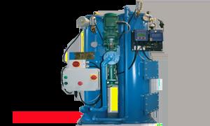Oily Water Separators Type CS0250