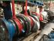 Hull and Machinery Incident of Marine Engine breakdown