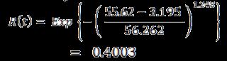 analisa kuantitatif