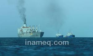 Marine Emissions