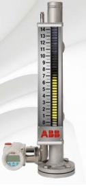 Model 200 Magnetostrictive Level Transmitter