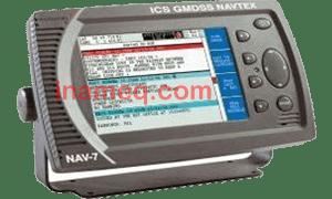 Navigation Telex