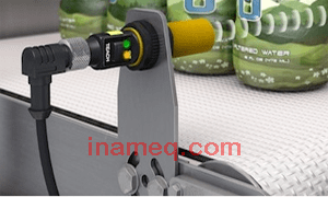 Proximity sensors for marine