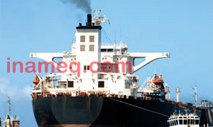 Smoke and particulate matter monitoring for ships