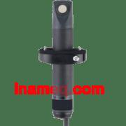 Ship Air Flow Sensor