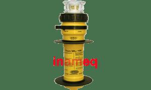 TRON ML-100 LED Marking Light