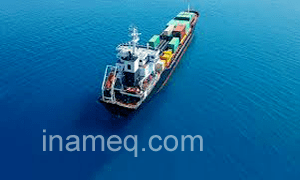 Fuel oil handling safety guideline for cargo ships
