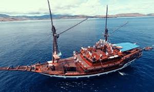 Marine AC System dan Marine Frekwensi