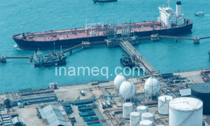 Shortage and Contamination Claims For Bulk Oil Cargoes