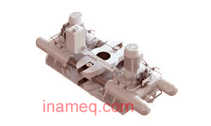 Problems found in steering gear system of ships